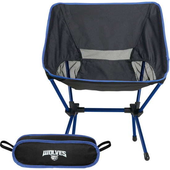 Picture of Camp Chair